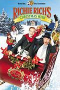Sám doma a bohatý 2: Vánoční přání (1998)