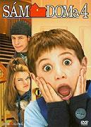 Sám doma 4 (2002)
