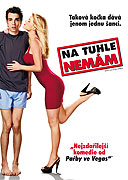 Na tuhle nemám (2010)