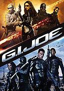 G. I. Joe (2009)