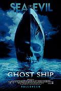 Loď duchů (2002)