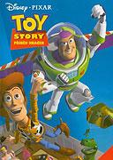 Toy Story: Příběh hraček (1995)