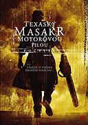 Texaský masakr motorovou pilou: Počátek (2006)