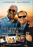 Než si pro nás přijde (2007)