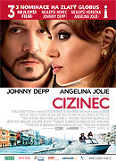 Cizinec (2010)