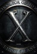 X-Men: Elita (2011)