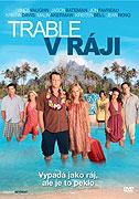 Trable v ráji (2009)