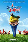 Gnomeo a Julie (2011)