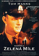 Zelená míle (1999)