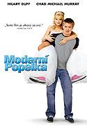 Moderní popelka (2004)