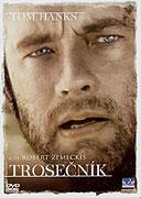 Trosečník (2000)