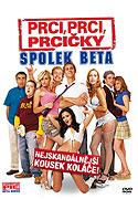 Prci, prci, prcičky 6: Spolek Beta (2007)
