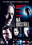 Na odstřel (2009)