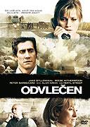 Odvlečen (2007)