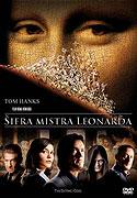 Šifra mistra Leonarda (2006)