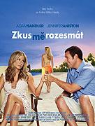 Zkus mě rozesmát (2011)