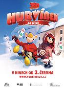 Hurvínek na scéně (2010)