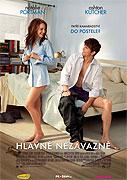 Hlavně nezávazně (2011)