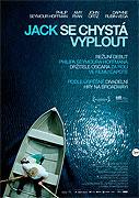 Jack se chystá vyplout (2010)