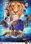 Letopisy Narnie: Plavba Jitřního poutníka (2010)