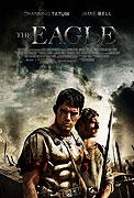 Orel Deváté legie (2011)