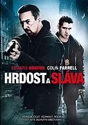 Hrdost a sláva (2008)