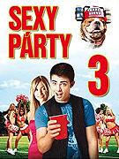 Sexy party 3: Prvák (2009)