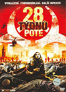 28 týdnů poté (2007)