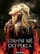 Stáhni mě do pekla (2009)
