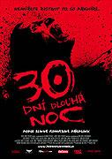 30 dní dlouhá noc (2007)