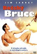 Božský Bruce (2003)