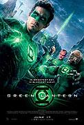 Zelený lampáš (2011)