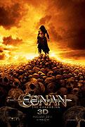 Barbar Conan (2011)