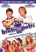 Bratři jak se patří (2003)