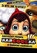 Karcoolka (2005)