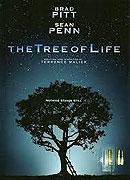 Strom života (2011)