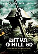 Bitva o Hill 60 (2010)