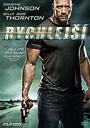 Rychlejší (2010)