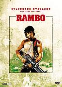 Rambo: První krev (1982)