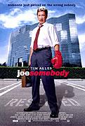 K. O. - Joe Někdo (2001)