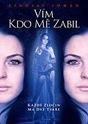 Vím kdo mě zabil (2007)