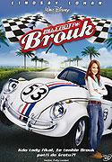 Můj auťák Brouk (2005)