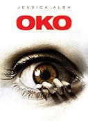 Oko (2008)