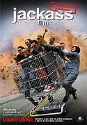 Jackass (2002)