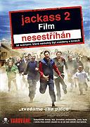 Jackass 2 (2006)