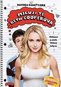Miluji tě, Beth Cooperová (2009)