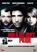 Nula od Nuly pojde (2006)