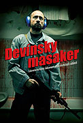 Devínsky masaker (2011)