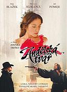 Andělská tvář (2001)