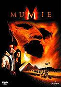 Mumie (1999)